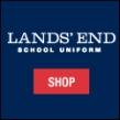 Land's End Uniform Site